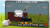 letsheeplove_image9